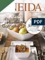 Fall Web Catalog 2