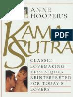 Kama Sutra Ancient Love Making