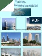 Life_in_Dubai