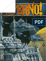 35463077 Inferno Magazine 20