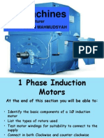 AC Machines Single phase.ppt(guntur ttl)