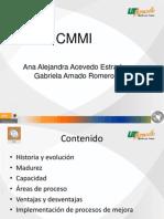 Exposicion_de_CMMI