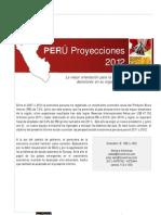 contenido_peru_proyecciones