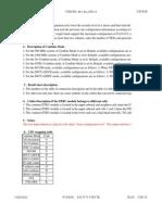 GSM BTS3012 II Board Configuration Tool-20080430-B-V2.0