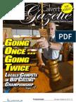 2011-10-20 Calvert Gazette