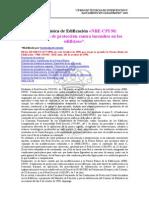 Anexo Clase2 NBCI_CPI96