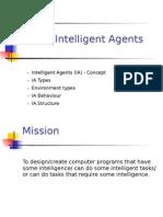 Ics611Part2.Agents