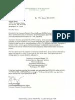 Cfpb Full Response 05232011