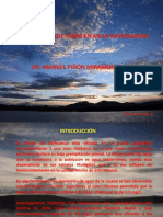 Disminución Flúor Polycat HCN955[1]