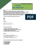 Examen-Unidad1-1ºESO-B-E(Soluciones)