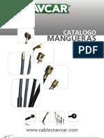 catalogo mangueras 4 edicion