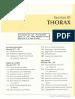 Anatomie - Netter - Thorax Www.fmp-usmba.un.Ma