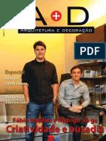 Revista A+D_Edição 16_amostra