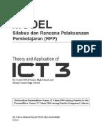 RPP Silabus Rpl Mengoprasikan Sofware Disain Drafis _2