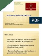 RUEDAS RECONOCIMEINTO 2011_presentacion