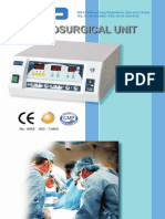 ITC 400 D.pdf