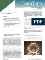 El Motor Electrico 05