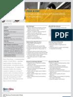 PICK N PAY PDF