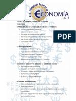 temario4olimpiadaEconomia