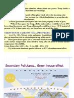 01 Green House