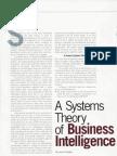 Kurtyka a Systems Theory of Bi-1