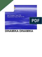 P03-Dinamika