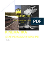 p02 Kinematika.pdf