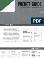 Volvo Venta Pocket Guide Interactive