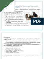 Ycs_Ac16 Relacion Producto y Estrategias de Evaluacion