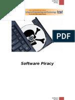 softwr_poj