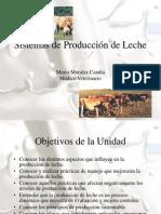 sistemas_de_producci_n_de_leche_FINAL
