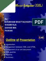 shubham bhattacharya