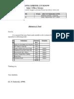 AL-LKO-ACCT-073-22.09.08 (FUND REQD-CPM)