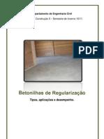 Betonilhas_de_Regularização