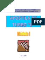 apostc_parte1
