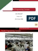 fdi_2008_lecture3