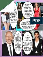 French Row 3 PDF
