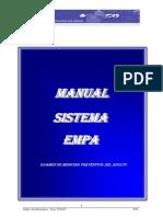 Manual Em Pa