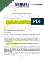 06552010.Caso Quimper. Analisis