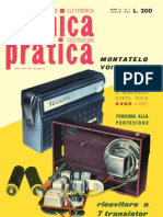 Tecnica Pratica 1964_07