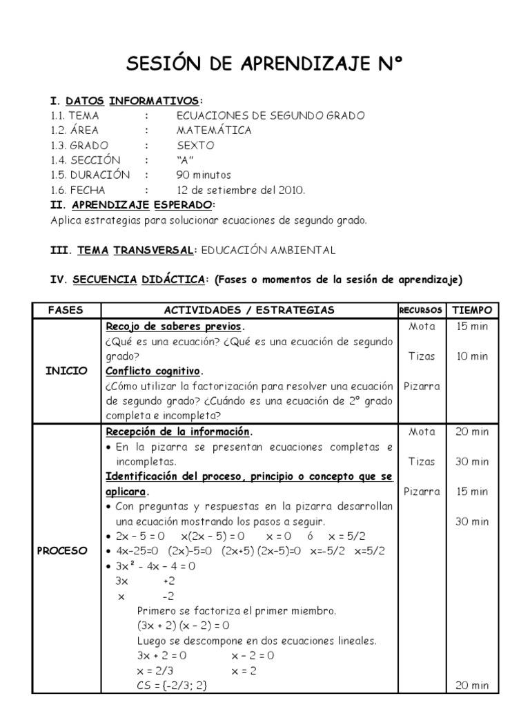 Fantástico Cuarto Grado De Matemáticas Hojas De Patrones Ideas ...