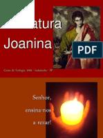 Evangelho_Segundo_Joao_-_II[1]