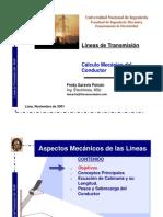 CMec1 Intro 2002