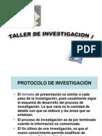 Taller de Investigacion i 400 (2)