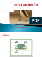 acordoortogrficol-srgio-110913160659-phpapp01