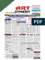 Smart+Investment+Dec 27 Jan 02
