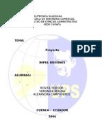 proyec[1][1].termiimpulbussines