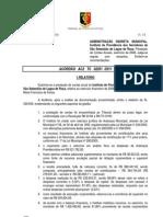 03089_09_Citacao_Postal_gcunha_AC2-TC.pdf