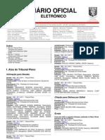 DOE-TCE-PB_405_2011-10-21.pdf