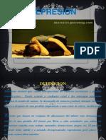 DEPRESION EXPO2